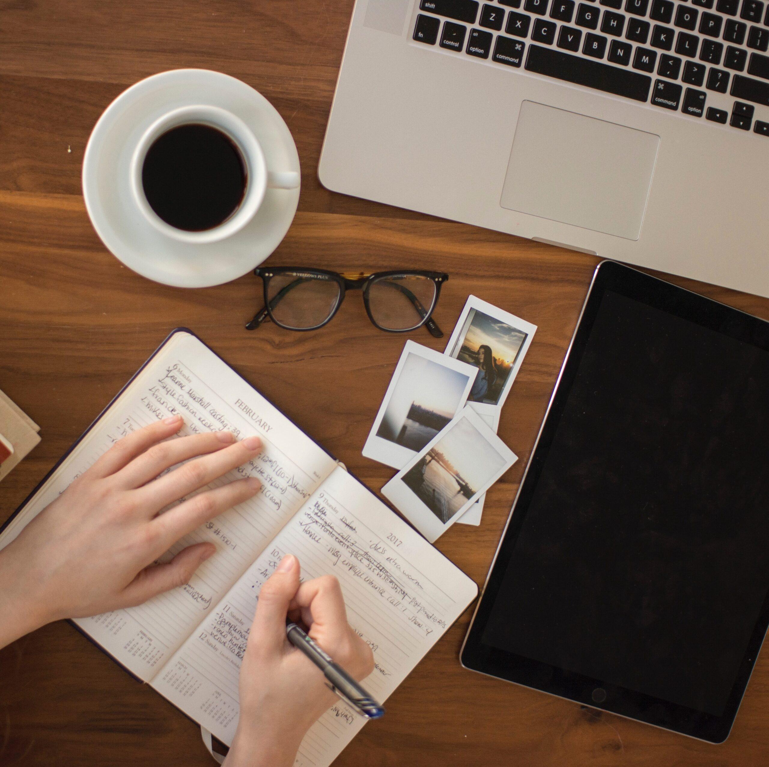 marketing oraklet, kompetencer, marketing, markedsføring
