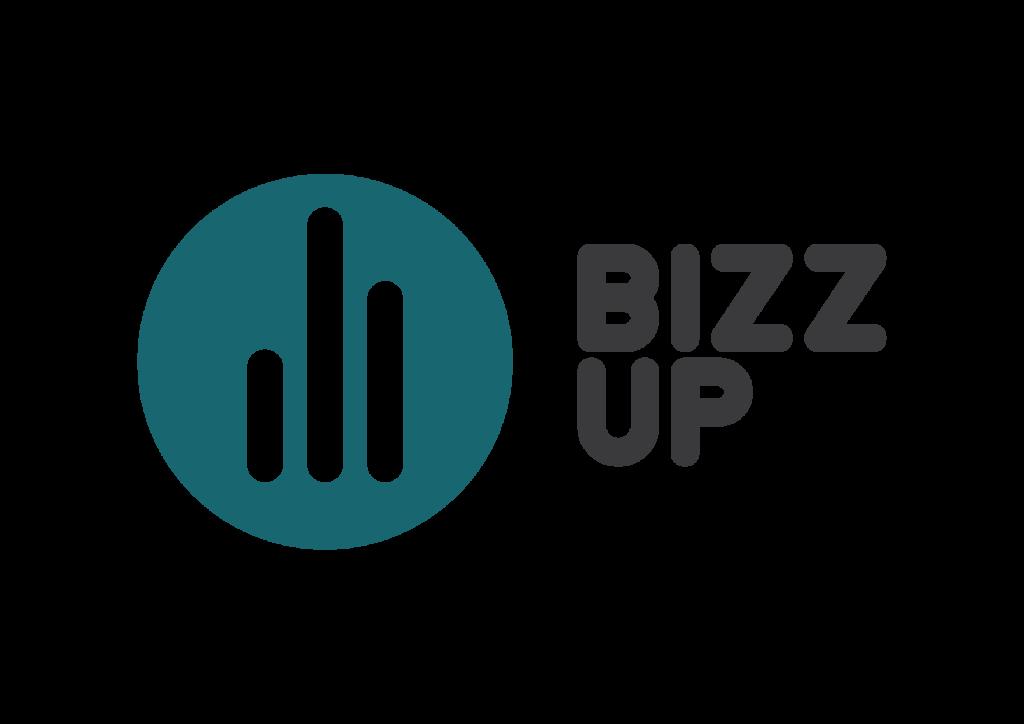 Referencer, Bizz Up, Bizzup.dk, Marekting Oraklet