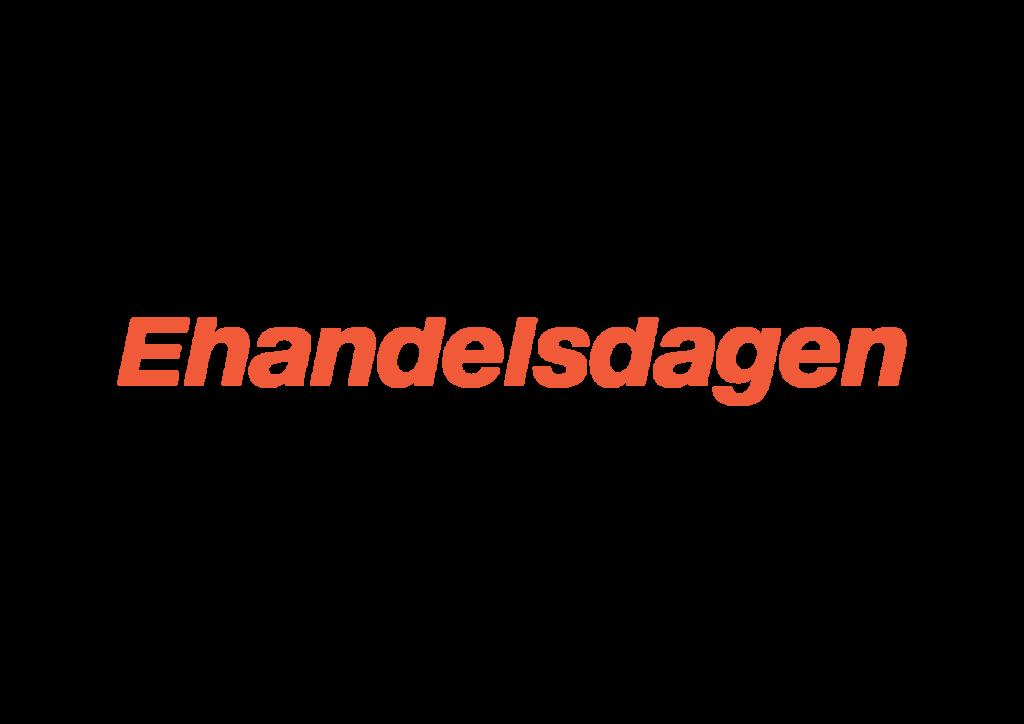 Referencer, Ehandelsdagen, Ehandelsdagen.dk, Marekting Oraklet