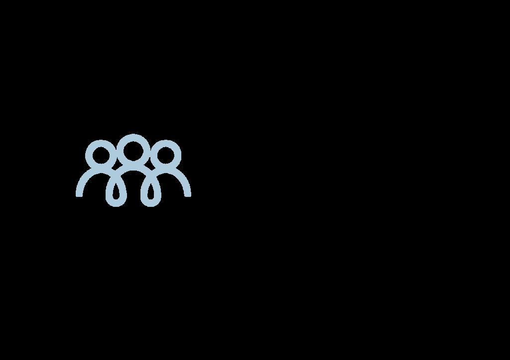 Referencer, kildeconnect, kildeconnect.dk, Marekting Oraklet