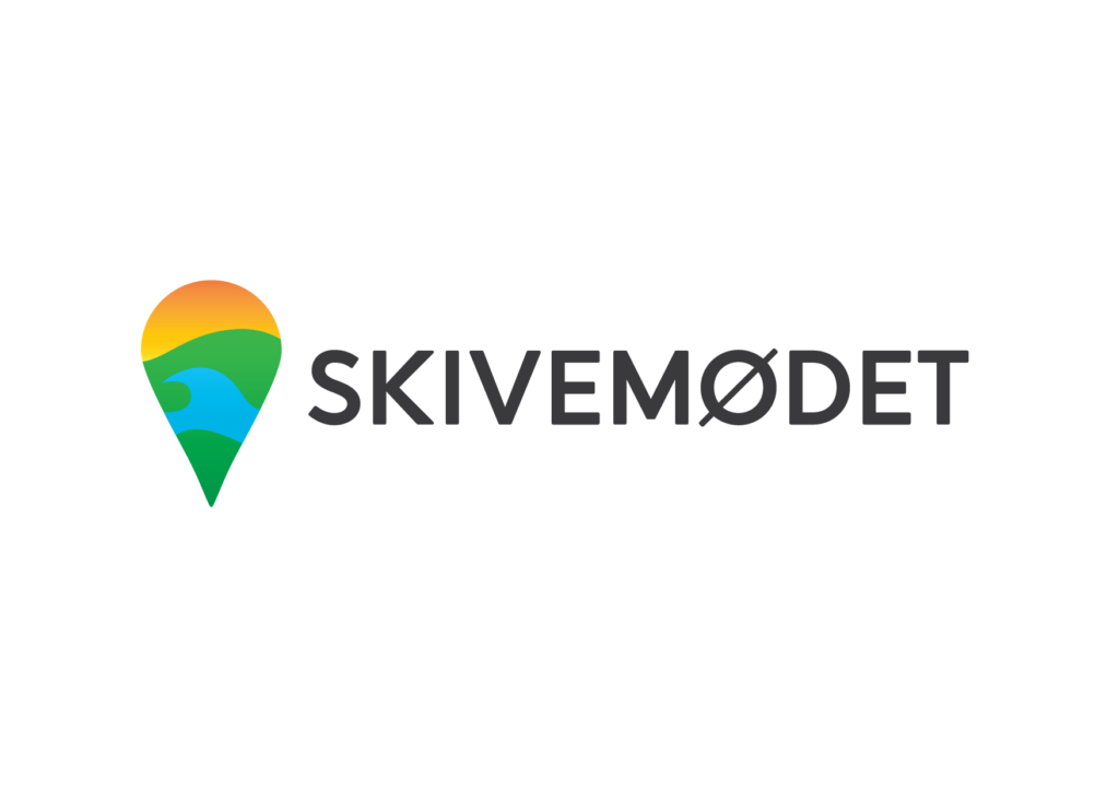 Referencer, Skivemødet, Skivemoedet.dk, Marekting Oraklet