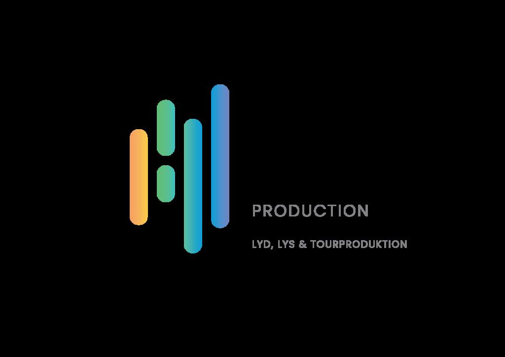 Referencer, SL production, slproduction.dk, Marekting Oraklet